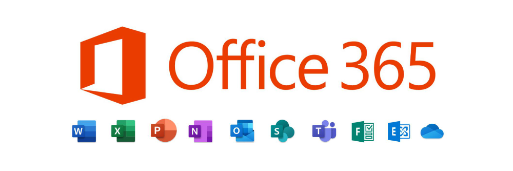 Office365 A1