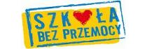 http://www.sp1szamotuly.szkolnastrona.pl/container/banery//bezprzemocy.png
