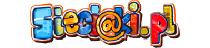 http://www.sp1szamotuly.szkolnastrona.pl/container/banery//sieciaki.pl-logo.png