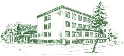 Szkoła Podstawowa nr 1 w Szamotułach - Biblioteka